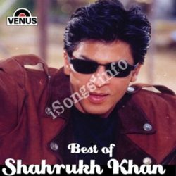 Best Of Shahrukh Khan Songs Free Download (Best Of Shahrukh Khan Movie Songs)