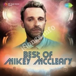 Best of Mikey McCleary Songs Free Download (Best of Mikey McCleary Movie Songs)
