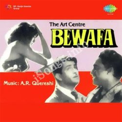 Bewafa Songs Free Download (Bewafa Movie Songs)