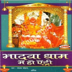Bhadwa Dham Me Ho Entry Songs Free Download (Bhadwa Dham Me Ho Entry Movie Songs)