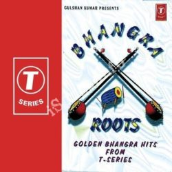 Bhangra Roots Songs Free Download (Bhangra Roots Movie Songs)
