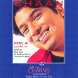 Bhool Ja And Other Hits Shaan