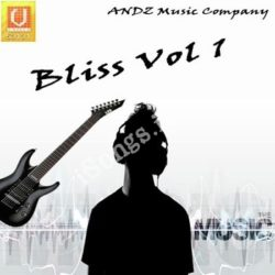 Bliss Vol 1 Songs Free Download (Bliss Vol 1 Movie Songs)