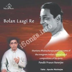 Bolan Laagi Re Songs Free Download (Bolan Laagi Re Movie Songs)