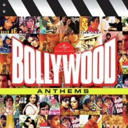 Bollywood Anthems Vol 1 Songs Free Download (Bollywood Anthems Vol 1 Movie Songs)