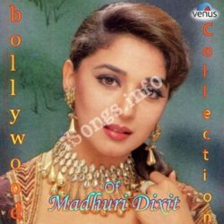 Bollywood Collection Of Madhuri Dixit Songs Free Download (Bollywood Collection Of Madhuri Dixit Movie Songs)
