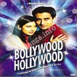 Bollywood Hollywood Songs Free Download (Bollywood Hollywood Movie Songs)