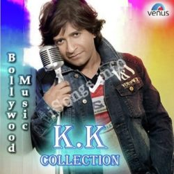 Bollywood Music - K.K Collection Songs Free Download (Bollywood Music – K.K Collection Movie Songs)