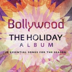 Bollywood The Holiday Album Songs Free Download (Bollywood The Holiday Album Movie Songs)