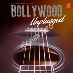 Bollywood Unplugged