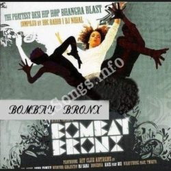 Bombay Bronx 2 Songs Free Download (Bombay Bronx 2 Movie Songs)