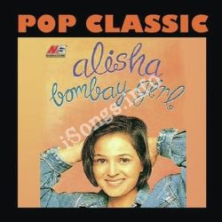 Bombay Girl Songs Free Download (Bombay Girl Movie Songs)