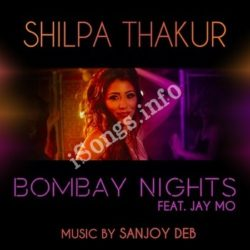 Bombay Nights Songs Free Download (Bombay Nights Movie Songs)