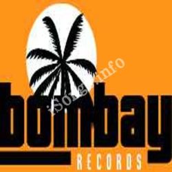 Bombay Records Songs Free Download (Bombay Records Movie Songs)