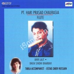 Breaking New Ground - Pt Harprasad Chaurasia Songs Free Download (Breaking New Ground – Pt Harprasad Chaurasia Movie Songs)