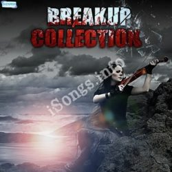 Breakup Collection