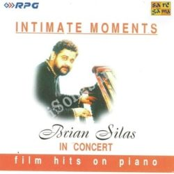 Brian Silas In Concert Intimate Moments Songs Free Download (Brian Silas In Concert Intimate Moments Movie Songs)