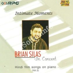 Brian Silas- Intimate Moments 2 Songs Free Download (Brian Silas- Intimate Moments 2 Movie Songs)