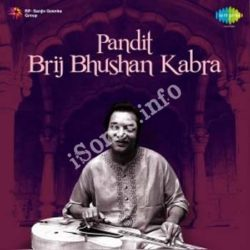 Brij Bhushan Kabara Classical - Instreumental Songs Free Download (Brij Bhushan Kabara Classical – Instreumental Movie Songs)