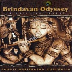 Brindavan Odyesse Pt Hariprasad Chaurasia Vol 1 Songs Free Download (Brindavan Odyesse Pt Hariprasad Chaurasia Vol 1 Movie Songs)