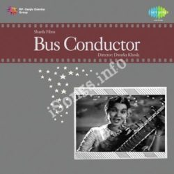 Bus Conductor Songs Free Download (Bus Conductor Movie Songs)