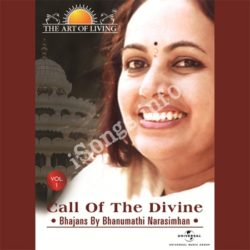 Call Of The Divine The Art Of Living Vol 1 Songs Free Download (Call Of The Divine The Art Of Living Vol 1 Movie Songs)
