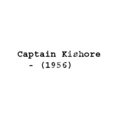 Captain Kishore Songs Free Download (Captain Kishore Movie Songs)