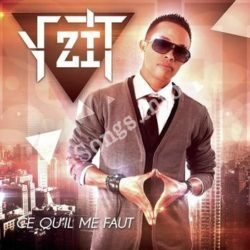 Ce Quil Me Faut Songs Free Download (Ce Quil Me Faut Movie Songs)