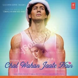 Chal Wahan Jaate Hain Songs Free Download (Chal Wahan Jaate Hain Movie Songs)