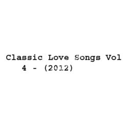 Classic Love Songs Vol 4 Songs Free Download (Classic Love Songs Vol 4 Movie Songs)