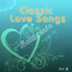 Classic Love Songs Vol 6
