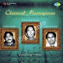 Classical Mastarpiece Songs Free Download (Classical Mastarpiece Movie Songs)