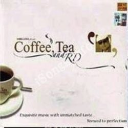Coffee, Tea and RD Songs Free Download (Coffee, Tea and RD Movie Songs)