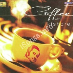 Coffee With Kishore Songs Free Download (Coffee With Kishore Movie Songs)