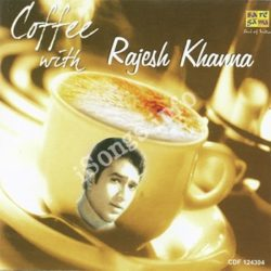 Coffee With Rajesh Khanna Songs Free Download (Coffee With Rajesh Khanna Movie Songs)