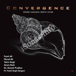 Convergence Songs Free Download (Convergence Movie Songs)