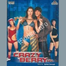 Crazy Berry Mix Songs Free Download (Crazy Berry Mix Movie Songs)