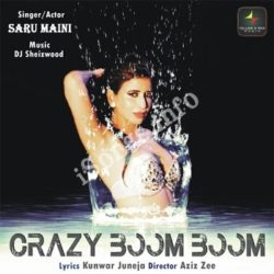 Crazy Boom Boom Songs Free Download (Crazy Boom Boom Movie Songs)
