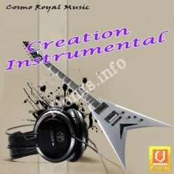 Creation Instrumental Songs Free Download (Creation Instrumental Movie Songs)