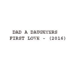 Dad A Daughters First Love Songs Free Download (Dad A Daughters First Love Movie Songs)