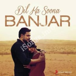 Dil Ka Soona Banjar Songs Free Download (Dil Ka Soona Banjar Movie Songs)