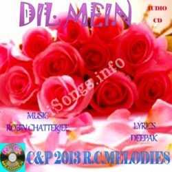 Dil Mein Songs Free Download (Dil Mein Movie Songs)