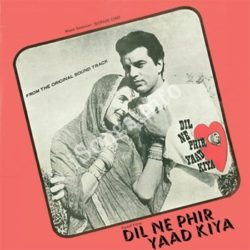 Dil Ne Phir Yaad Kiya Songs Free Download (Dil Ne Phir Yaad Kiya Movie Songs)