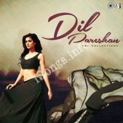 Dil Pareshan (Sad Collections) Songs Free Download (Dil Pareshan (Sad Collections) Movie Songs)