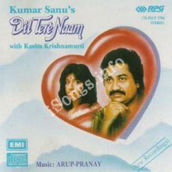 Dil Tere Naam Songs Free Download (Dil Tere Naam Movie Songs)