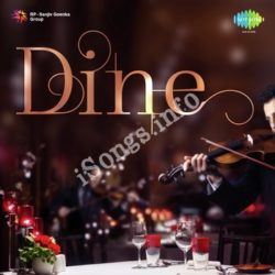Dine Songs Free Download (Dine Movie Songs)