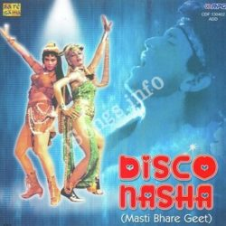 Disco Nasha Songs Free Download (Disco Nasha Movie Songs)