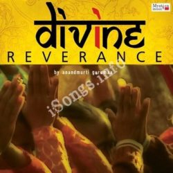 Divine Reverence Songs Free Download (Divine Reverence Movie Songs)