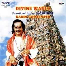 Divine Waves Devotional Hits Songs Free Download (Divine Waves Devotional Hits Movie Songs)