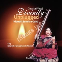 Divinity Unplugged Songs Free Download (Divinity Unplugged Movie Songs)